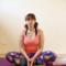 Yoga e anche: 6 asana per sciogliere le anche, sedi di emozioni