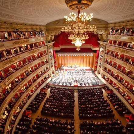 10 Benefici della musica classica per la tua salute