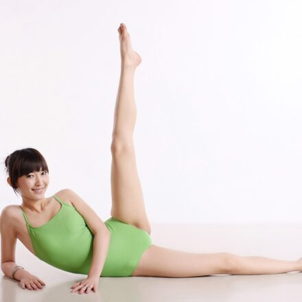 Ashtanga yoga: everything you have to know, practice and benefits
