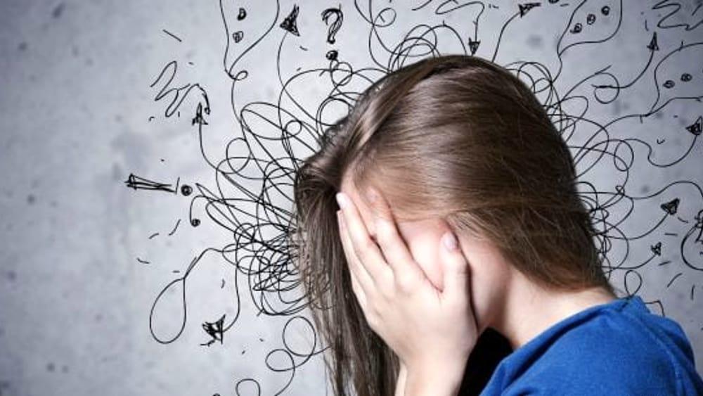 Disagio lavorativo e burnout: cos'è, cause e come combatterlo