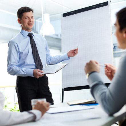 La comunicazione efficace:  10 strategie per esercitarla
