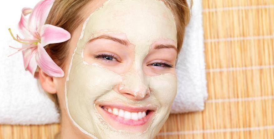 maschere viso fai da te anti punti neri