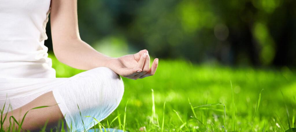 Mindfulness per combattere lo stressla pazienza