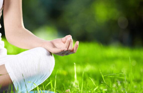 7 REGOLE DELLA MINDFULNESS PER COMBATTERE LO STRESS