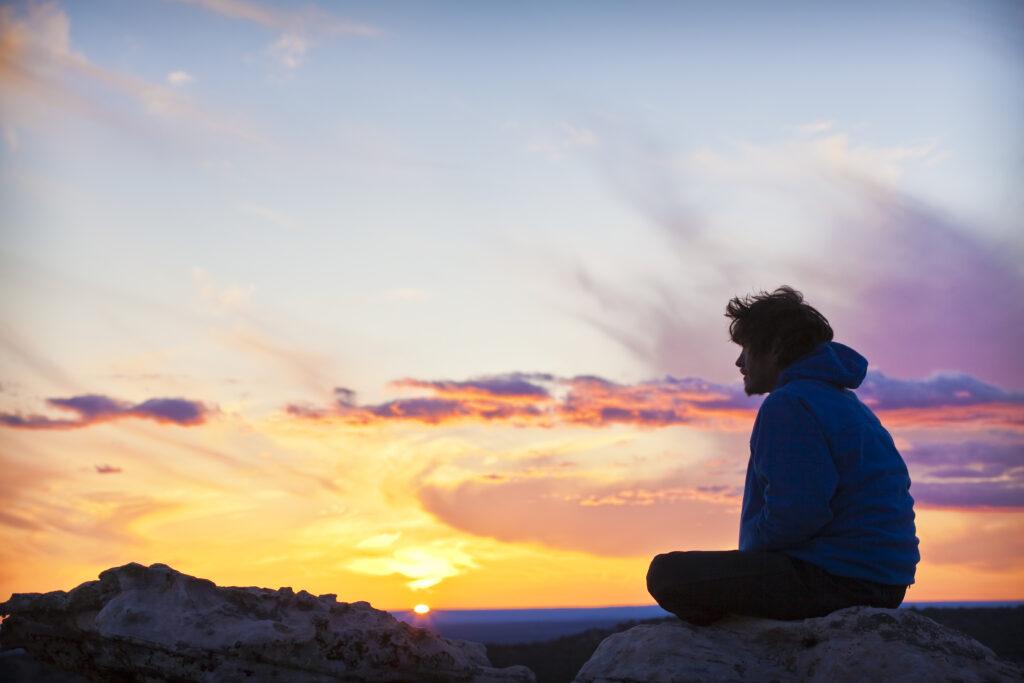 #mindfulness #psicologia #curare #guarire #relax #motivazione #cataldi