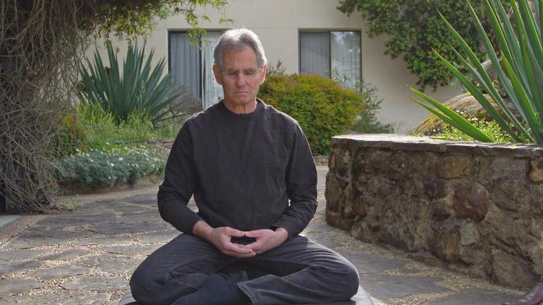 #mindfulness #meditazione #relax #benessere
