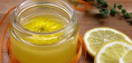 10 benefici dell'olio essenziale di limone: ecco quali sono i più potenti