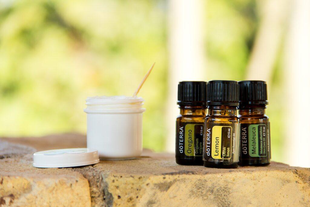 Benefici dell'olio essenziale di limone: altri consigli utili