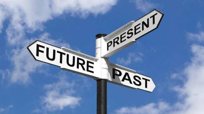 #passato #futuro #presente #guarire #metitazione #mindfulness
