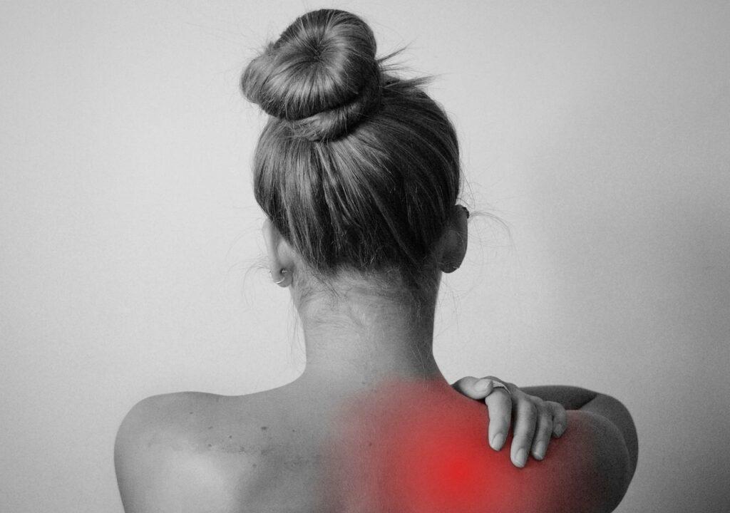 Benefici dell'olio essenziale di mirra sull'artrite reumatoide