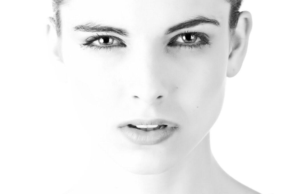 Benefici dell'olio essenziale di mirra sulla pelle