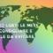 Turismo LGBT: le mete più consigliate e quelle da evitare