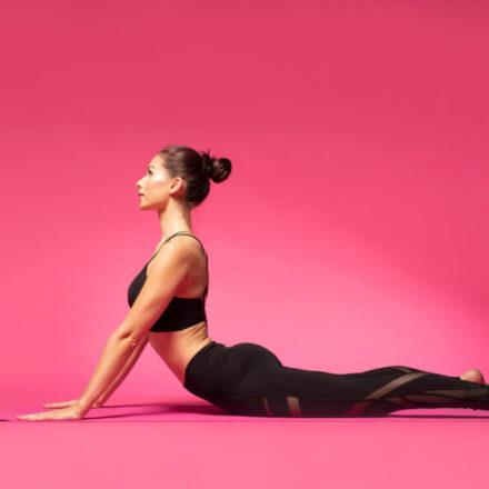 Pilates e depressione: perché ci aiuta e in che modo