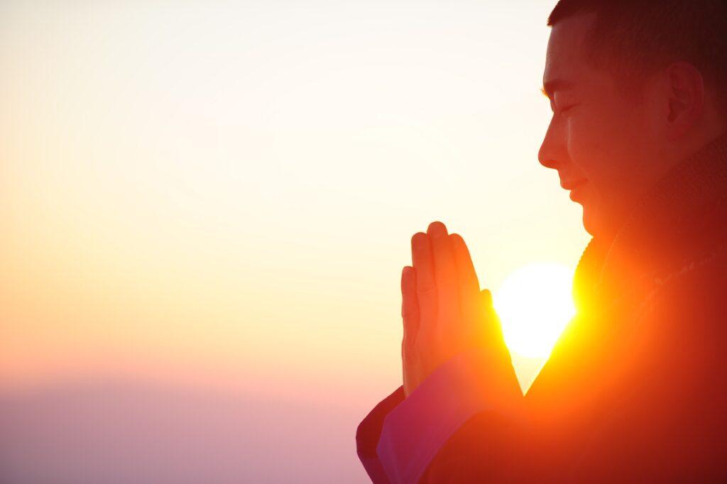Benefici dell'olio essenziale di mirra sullo spirito
