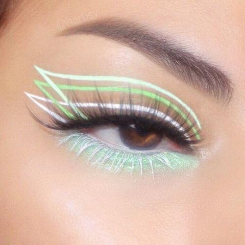 eye-liner-colorati-cataldi-beauty-com-tendenze-makeup-autunno-inverno-2020
