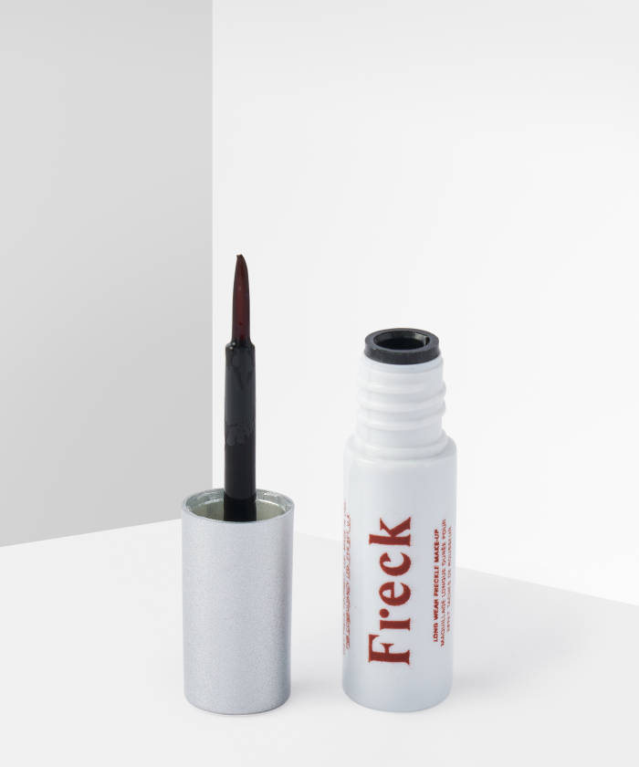 freck-faux-freckle-cosmetics-cataldi-beauty-blog-tendenze-makeup-autunno-inverno-2020